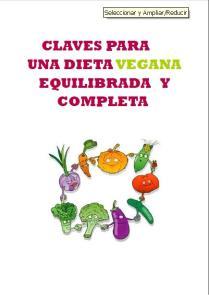 Dieta veg