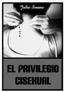 el-privilegio-cis