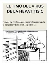 El Timo del virus de la Hepatitis C
