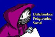 Logo Peligrosidad Social