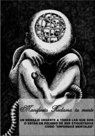 Manifesto-Reclama-tu-MENTE