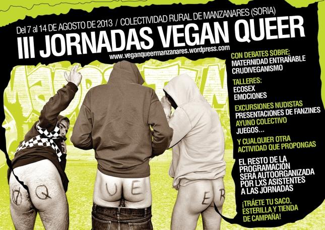 vegan queer_3_baja