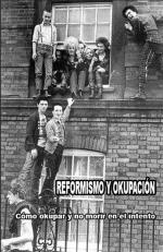 Reformismo y okupación