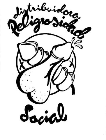 logo-peligrosidad-social-definitivo